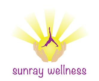 Sunray Wellness