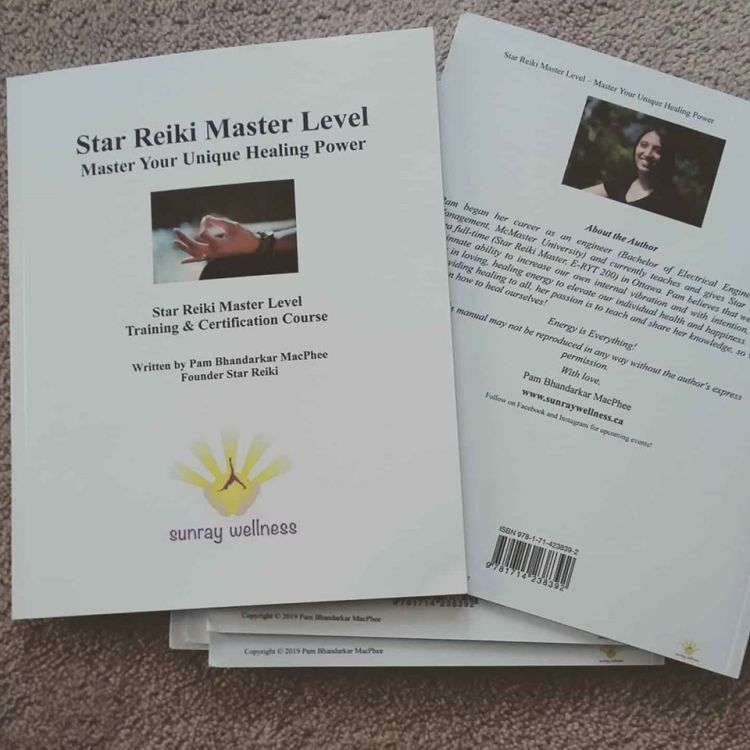 Master manual downloaded from InstaFB
